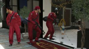 E3 2014 : GTA V arrive sur PC, One et PS4 cet automne