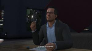 """Le jeu de """"gangsters"""" est-il condamné à rester dans l'ombre ?"""