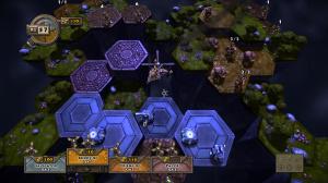 Un jeu de stratégie annoncé sur le PSN