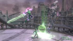 green-lantern-la-revolte-des-manhunters-playstation-3-ps3-1306443903-012.jpg