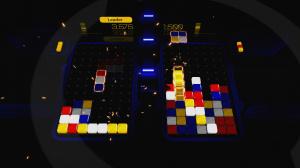 Images de Groovin' Blocks