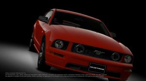 E3 2007 : Gran Turismo 5... Ou presque