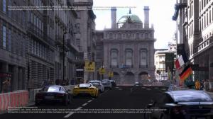Images : Gran Turismo 5 Prologue