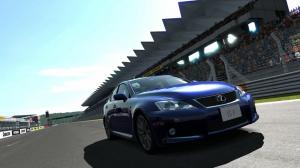 Pas de Gran Turismo 5 en 2009 ?