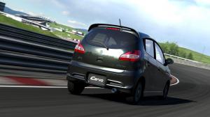 Gran Turismo 5 Prologue, soucis online
