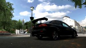 GT5 Prologue booste les ventes de PS3