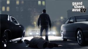 Prix du pack GTA 4 + Playstation 3 en France