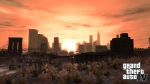 GTA 4 : le plein de vidéos