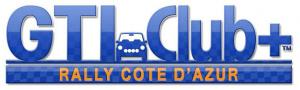 GTI Club+ sur PS3