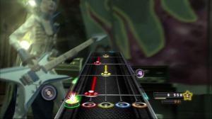 Guitar Hero n'est pas si mort que ça