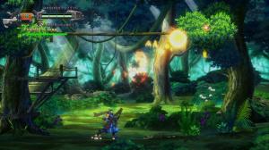 """Xbox Games With Gold : Les jeux """"gratuits"""" d'avril 2021"""