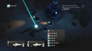 GC 2013 : Helldivers, le nouveau jeu des créateurs de Magicka