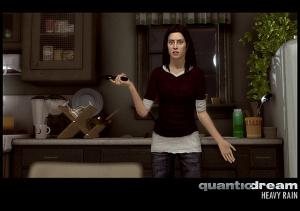 La Quantic Academy