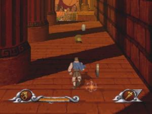 http://image.jeuxvideo.com/images-sm/p3/h/e/hercule-playstation-3-ps3-1311176913-042.jpg