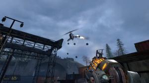 http://image.jeuxvideo.com/images-sm/p3/h/l/hl2op3023.jpg