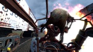 http://image.jeuxvideo.com/images-sm/p3/h/l/hl2op3026.jpg