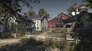 Homefront - E3 2009