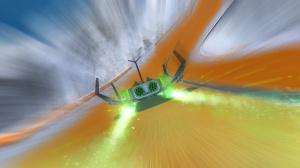 Visuels de Hot Wheels : Meilleur Pilote Mondial