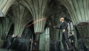 Harry Potter et l'Ordre du Phénix : le marketing, c'est pas sorcier