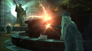 Images : Harry Potter Et L'Ordre Du Phenix