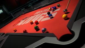 http://image.jeuxvideo.com/images-sm/p3/h/u/hustle-kings-playstation-3-ps3-001.jpg