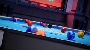 http://image.jeuxvideo.com/images-sm/p3/h/u/hustle-kings-playstation-3-ps3-005.jpg