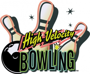 High Velocity Bowling sur PS3