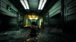 Images de Hydrophobia