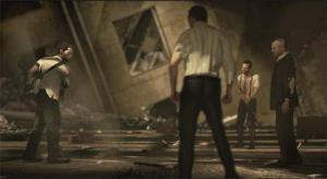 Planning Ubisoft : I am Alive et Endwar PC en mars