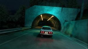 Images de Initial D Extreme Stage - Actualités du 25/06/2008
