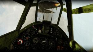 IL-2 Sturmovik : Birds of Prey annoncé