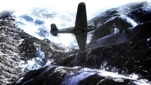 IL-2 Sturmovik : Birds of Prey - E3 2009