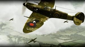 Concours IL-2 Sturmovik : Birds of Prey