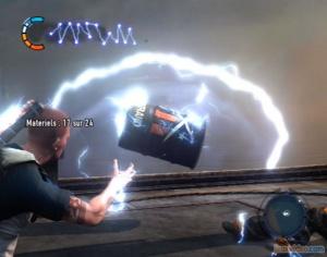http://image.jeuxvideo.com/images-sm/p3/i/n/infamous-2-playstation-3-ps3-1312269413-356.jpg