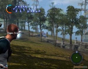 http://image.jeuxvideo.com/images-sm/p3/i/n/infamous-2-playstation-3-ps3-1312269413-361.jpg