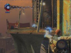 http://image.jeuxvideo.com/images-sm/p3/i/n/infamous-playstation-3-ps3-430.jpg