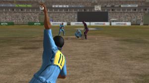 Images de International Cricket 2010