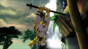 E3 2013: Images de Invizimals : The Lost Kingdom
