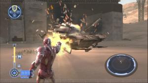Spider-Man 2, Wolverine, Midnight Suns... Le retour en force de Marvel en jeu vidéo