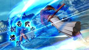 J-Stars Victory VS en images et en vidéo