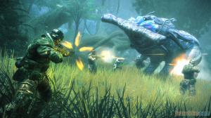 Date de sortie de James Cameron's Avatar