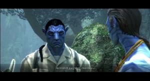 James Cameron's Avatar : un joli succès