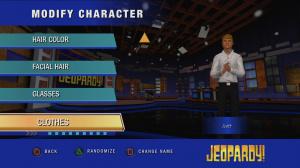 Images de Jeopardy