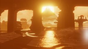 Journey : L'apothéose de la trilogie de l'onirisme