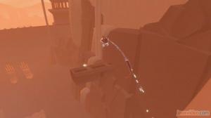 Solution complète : Chapitre 4 : La descente