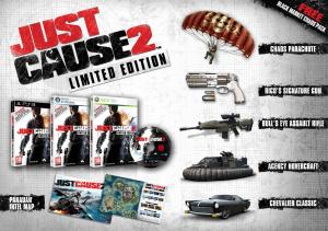 meilleur jeux ps3 move 2012