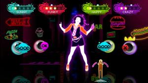E3 2011 : Just Dance 3 annoncé