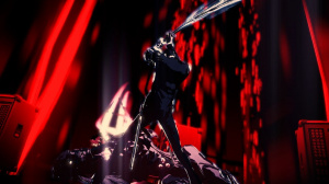 Images de Killer is Dead