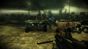 Killzone 2 : plus d'un million de pré-réservations en Europe