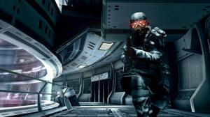 Une mise à jour pour Killzone 2